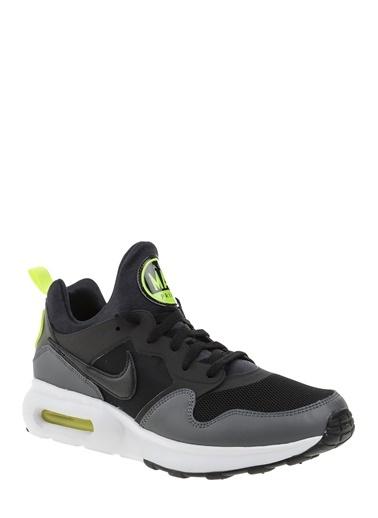 Nike Air Max Prime-Nike